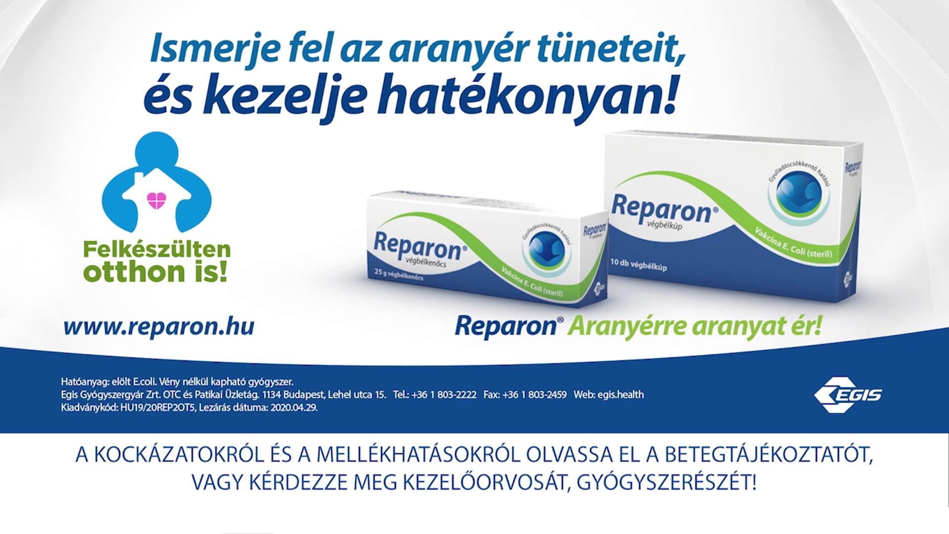 Pharmatex – hormonmentes fogamzásgátlók 4-féle formában